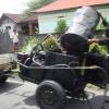 DSC05083